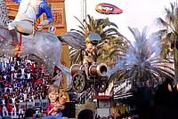 Foto Carnevale di Viareggio 2012 Carnevale_Viareggio_2012_413