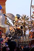 Foto Carnevale di Viareggio 2012 Carnevale_Viareggio_2012_415