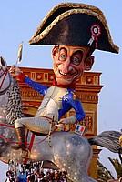Foto Carnevale di Viareggio 2012 Carnevale_Viareggio_2012_416