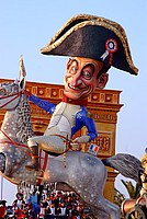 Foto Carnevale di Viareggio 2012 Carnevale_Viareggio_2012_417