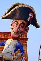 Foto Carnevale di Viareggio 2012 Carnevale_Viareggio_2012_418