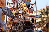 Foto Carnevale di Viareggio 2012 Carnevale_Viareggio_2012_419