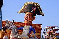 Foto Carnevale di Viareggio 2012 Carnevale_Viareggio_2012_420
