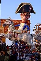 Foto Carnevale di Viareggio 2012 Carnevale_Viareggio_2012_424