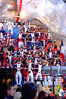 Foto Carnevale di Viareggio 2012 Carnevale_Viareggio_2012_425