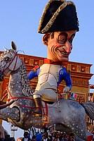 Foto Carnevale di Viareggio 2012 Carnevale_Viareggio_2012_426