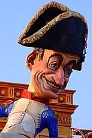 Foto Carnevale di Viareggio 2012 Carnevale_Viareggio_2012_427