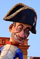 Foto Carnevale di Viareggio 2012 Carnevale_Viareggio_2012_428