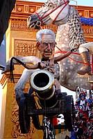Foto Carnevale di Viareggio 2012 Carnevale_Viareggio_2012_432