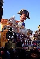Foto Carnevale di Viareggio 2012 Carnevale_Viareggio_2012_433