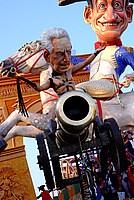 Foto Carnevale di Viareggio 2012 Carnevale_Viareggio_2012_434
