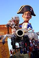 Foto Carnevale di Viareggio 2012 Carnevale_Viareggio_2012_435