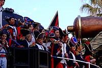 Foto Carnevale di Viareggio 2012 Carnevale_Viareggio_2012_437