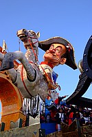 Foto Carnevale di Viareggio 2012 Carnevale_Viareggio_2012_439