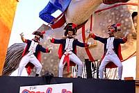 Foto Carnevale di Viareggio 2012 Carnevale_Viareggio_2012_442