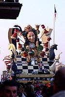 Foto Carnevale di Viareggio 2012 Carnevale_Viareggio_2012_445