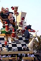 Foto Carnevale di Viareggio 2012 Carnevale_Viareggio_2012_446
