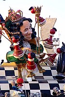 Foto Carnevale di Viareggio 2012 Carnevale_Viareggio_2012_447