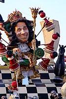 Foto Carnevale di Viareggio 2012 Carnevale_Viareggio_2012_448