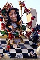 Foto Carnevale di Viareggio 2012 Carnevale_Viareggio_2012_449