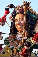 Foto Carnevale di Viareggio 2012 Carnevale_Viareggio_2012_454