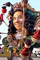 Foto Carnevale di Viareggio 2012 Carnevale_Viareggio_2012_455
