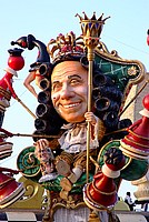 Foto Carnevale di Viareggio 2012 Carnevale_Viareggio_2012_456