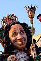 Foto Carnevale di Viareggio 2012 Carnevale_Viareggio_2012_457