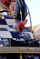 Foto Carnevale di Viareggio 2012 Carnevale_Viareggio_2012_458