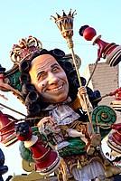 Foto Carnevale di Viareggio 2012 Carnevale_Viareggio_2012_459