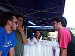 Foto Carnevale estivo bedoniese 2004 Carnevale estivo bedoniese 2004 009