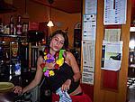 Foto Carnevale estivo bedoniese 2004 Carnevale estivo bedoniese 2004 016