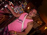 Foto Carnevale estivo bedoniese 2004 Carnevale estivo bedoniese 2004 017