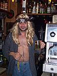 Foto Carnevale estivo bedoniese 2004 Carnevale estivo bedoniese 2004 020