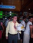 Foto Carnevale estivo bedoniese 2004 Carnevale estivo bedoniese 2004 022