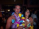Foto Carnevale estivo bedoniese 2004 Carnevale estivo bedoniese 2004 046