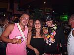 Foto Carnevale estivo bedoniese 2004 Carnevale estivo bedoniese 2004 049