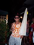 Foto Carnevale estivo bedoniese 2004 Carnevale estivo bedoniese 2004 059