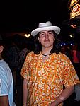 Foto Carnevale estivo bedoniese 2004 Carnevale estivo bedoniese 2004 062
