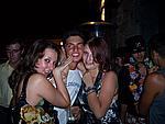 Foto Carnevale estivo bedoniese 2004 Carnevale estivo bedoniese 2004 063