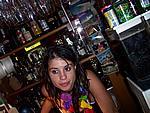 Foto Carnevale estivo bedoniese 2004 Carnevale estivo bedoniese 2004 065