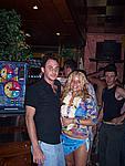 Foto Carnevale estivo bedoniese 2004 Carnevale estivo bedoniese 2004 073