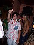 Foto Carnevale estivo bedoniese 2004 Carnevale estivo bedoniese 2004 074