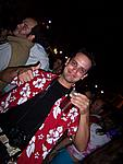 Foto Carnevale estivo bedoniese 2004 Carnevale estivo bedoniese 2004 075