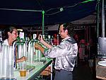 Foto Carnevale estivo bedoniese 2004 Carnevale estivo bedoniese 2004 079