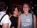 Foto Carnevale estivo bedoniese 2004 Carnevale estivo bedoniese 2004 086