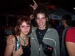 Foto Carnevale estivo bedoniese 2004 Carnevale estivo bedoniese 2004 095