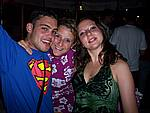 Foto Carnevale estivo bedoniese 2004 Carnevale estivo bedoniese 2004 096