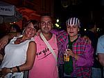 Foto Carnevale estivo bedoniese 2004 Carnevale estivo bedoniese 2004 102