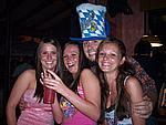 Foto Carnevale estivo bedoniese 2004 Carnevale estivo bedoniese 2004 107